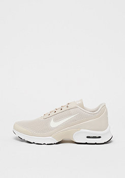 Wmns Air Max Jewell light orewood brown/sail/black/white