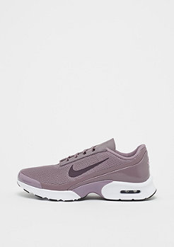 NIKE Air Max Jewell taupe grey/port wine/black/white