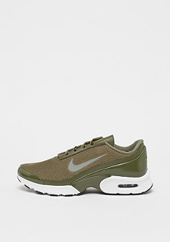 NIKE Wmns Air Max Jewell medium olive/dark stucco/black/white