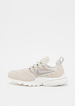 Wmns Presto Fly light orewood brown/cobblestone/sail