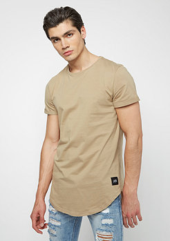 Sixth June T-Shirt Round sand