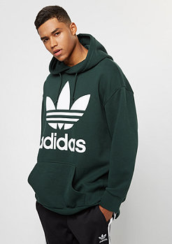 adidas ADC green night