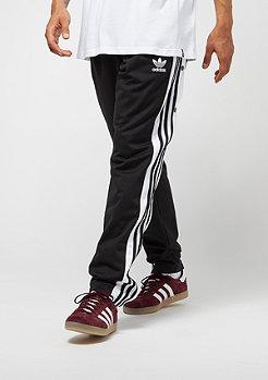 adidas Adibreak black