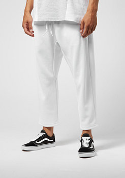 adidas Hawthorne white