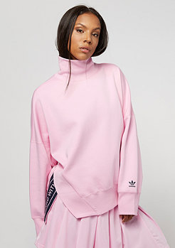 Sweatshirt wonder pink