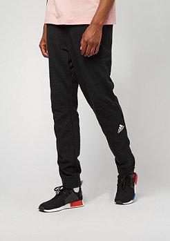 adidas Cross-Up black