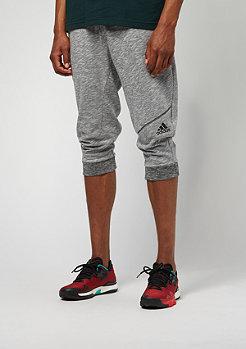 adidas Cross-Up 3/4 light solid grey