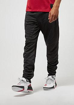 adidas Dame black