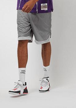 adidas Harden grey