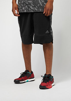 adidas Essential black
