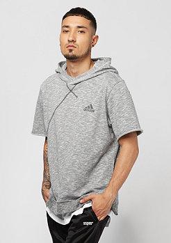 adidas Cross-Up light solid grey
