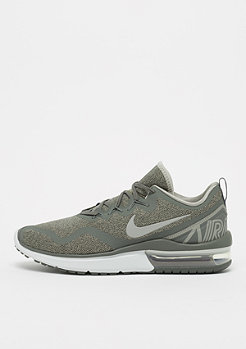 NIKE Running Air Max Fury river rock/cobblestone/khaki