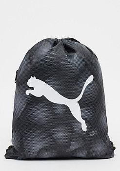 Alpha Gymsack Puma black