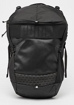 Stance Backpack Puma black