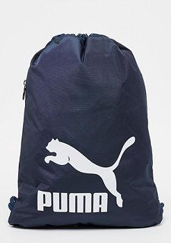 Originals Gymsack Puma peacot