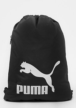 Originals Gymsack Puma black