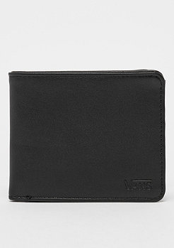 VANS Drop V Bifold black