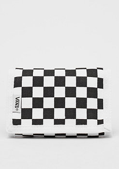 VANS Slipped black/white
