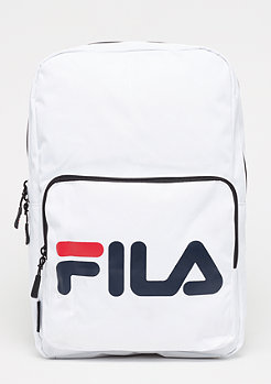 Fila Urban Line Basic white