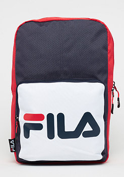 Fila Urban Line Basic colour blocking