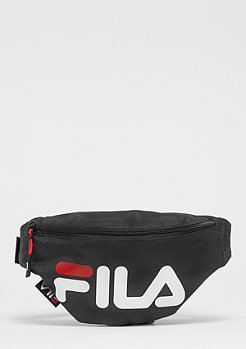 Fila Urban Line black