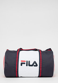 Fila Urban Line Barrel Bag colour blocking