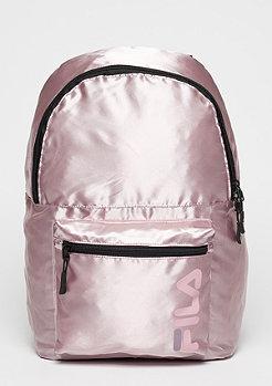 Fila Urban Line S'cool Satin dusky pink