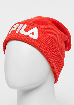 Fila Urban Line Slouchy high risk red