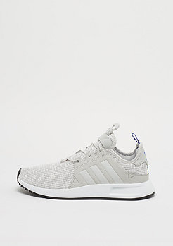 adidas X PLR grey one