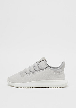 adidas Tubular Shadow grey two