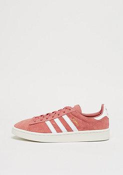 adidas Campus raw pink