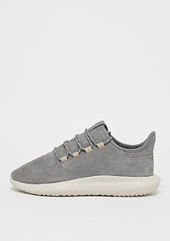 adidas Tubular Shadow grey three/grey three/clear brown
