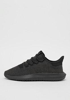adidas Tubular Shadow core black/core black/core black