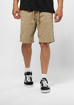 Urban Classics Chinoshort Stretch Twill
