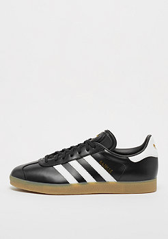 adidas Gazelle core black
