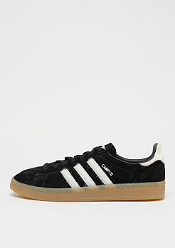 adidas Campus core black