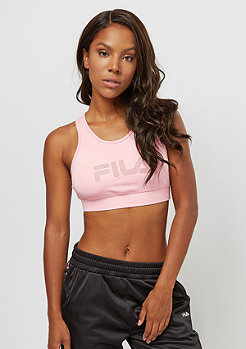 Fila Urban Line CROP TOP Other peachskin