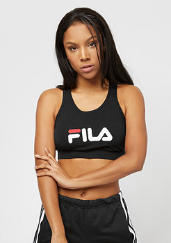 Fila Urban Line CROP TOP Other black