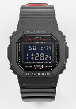 G-Shock Montre DW-5600HR-1ER