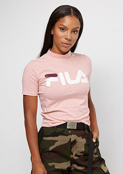 Fila Urban Line Every Turtle peachskin