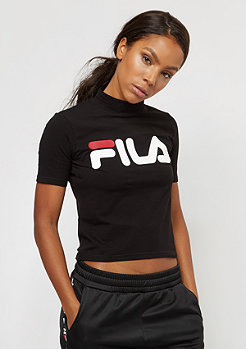 Fila Urban Line Every Turtle black