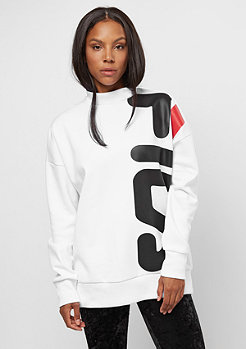Fila FILA Urban Line Sweat Turtle Asta bright white
