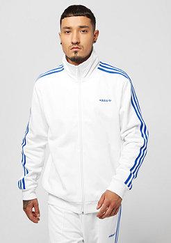70 Beckenbauer white