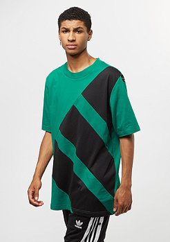 adidas EQT Block sub green