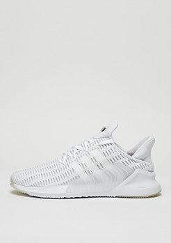 adidas Climacool 02/17 white