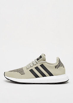 adidas Swift Run sesame