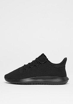 adidas Tubular Shadow core black