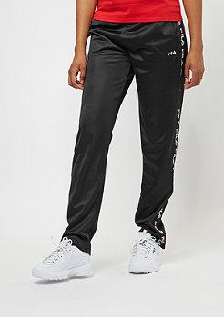 Fila  Urban Line Pants Track Strap noir