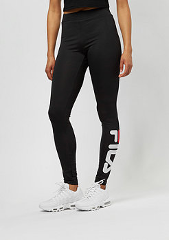 Urban Line Leggings Flex 2.0 black