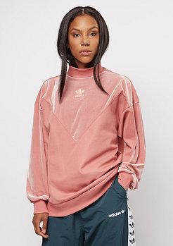 adidas Boyfriend Crew raw pink